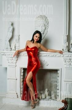 Marina von Sumy 38 jahre - Frau für Dating. My wenig öffentliches foto.