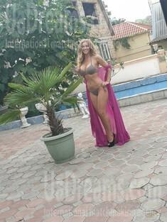 Alyona von Odessa 30 jahre - es ist mir. My wenig öffentliches foto.
