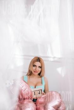 Maryana von Lutsk 29 jahre - Frau für Dating. My wenig öffentliches foto.