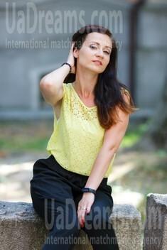 Irina from Kremenchug 29 years - beautiful woman. My small public photo.