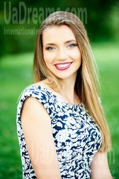Mariana von Ivanofrankovsk 28 jahre - liebende Frau. My wenig öffentliches foto.