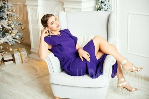 Mariana von Ivanofrankovsk 28 jahre - single russische Frauen. My wenig öffentliches foto.