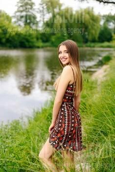 Mariana von Ivanofrankovsk 28 jahre - es ist mir. My wenig öffentliches foto.