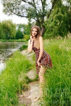 Mariana von Ivanofrankovsk 28 jahre - Freude und Glück. My wenig öffentliches foto.