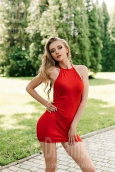 Julia von Ivanofrankovsk 26 jahre - nettes Mädchen. My wenig öffentliches foto.