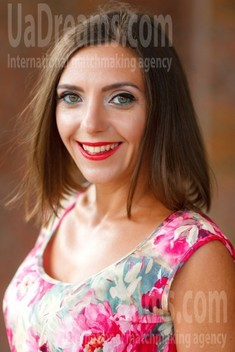 margie mature women personals I'm amazed at all the beautiful women on amolatina i really enjoy having interesting conversations with new people and this site makes it even more fun.