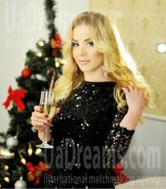 Kate von Rovno 27 jahre - Frau für Dating. My wenig öffentliches foto.