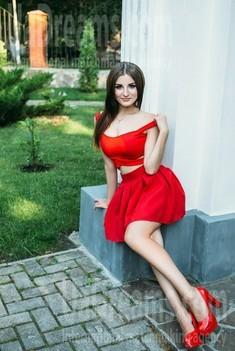 Lenochka von Sumy 22 jahre - good girl. My wenig öffentliches foto.