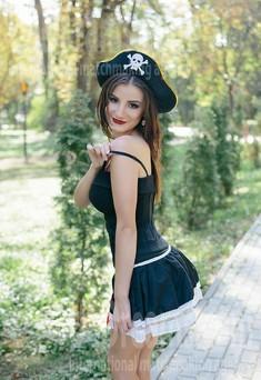 Lenochka von Sumy 22 jahre - Braut für dich. My wenig öffentliches foto.