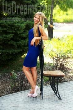 Valentina von Cherkasy 24 jahre - wartet auf dich. My wenig öffentliches foto.