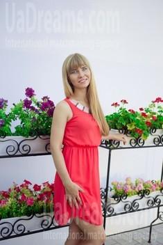 Tanya von Sumy 31 jahre - begehrenswerte Frau. My wenig öffentliches foto.