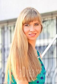 Tanya von Sumy 31 jahre - sucht nach Mann. My wenig öffentliches foto.