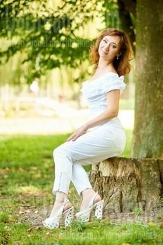 Zoryana von Ivanofrankovsk 39 jahre - will geliebt werden. My wenig öffentliches foto.