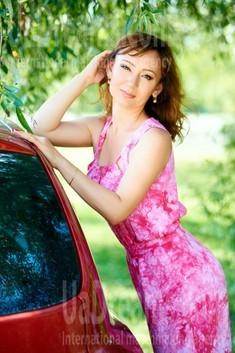 Zoryana von Ivanofrankovsk 39 jahre - heiße Frau. My wenig öffentliches foto.