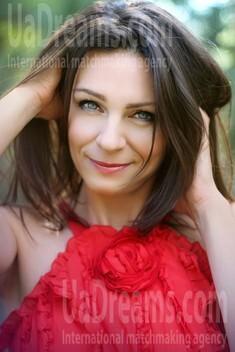 Natalie von Zaporozhye 44 jahre - Ehefrau für dich. My wenig öffentliches foto.