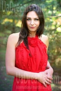 Natalie von Zaporozhye 44 jahre - schöne Braut. My wenig öffentliches foto.