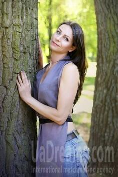 Natalie von Zaporozhye 44 jahre - Fototermin. My wenig öffentliches foto.