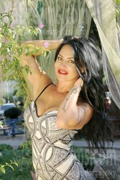 Olga von Odessa 40 jahre - Frau kennenlernen. My wenig öffentliches foto.
