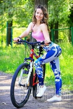 Julie von Zaporozhye 37 jahre - intelligente Frau. My wenig öffentliches foto.