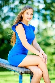 Zhenya von Ivanofrankovsk 18 jahre - Frau für Dating. My wenig öffentliches foto.