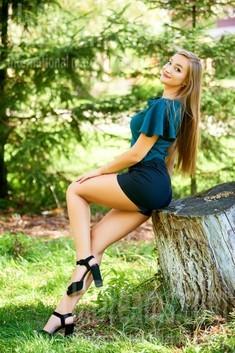 Zhenya von Ivanofrankovsk 18 jahre - reizende Frau. My wenig öffentliches foto.