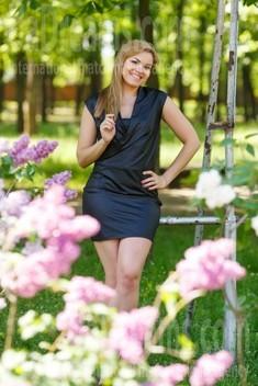 Yulya von Kremenchug 33 jahre - liebevolle Augen. My wenig öffentliches foto.