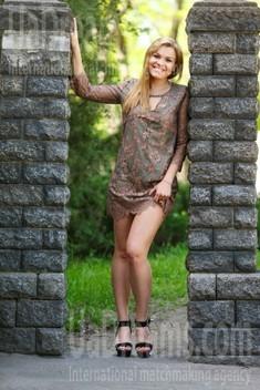 Yulya von Kremenchug 33 jahre - will geliebt werden. My wenig öffentliches foto.