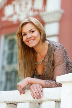 Yulya von Kremenchug 33 jahre - heiße Frau. My wenig öffentliches foto.
