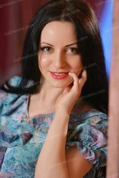 Olga 29 jahre - Morgen frische. My wenig öffentliches foto.