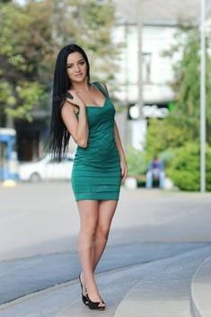 Olga 29 jahre - unabhängige Frau. My wenig öffentliches foto.