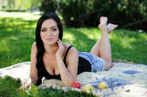 Olga 29 jahre - sexuelle Frau. My wenig öffentliches foto.