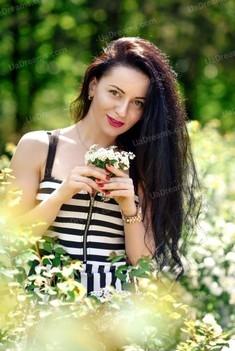 Olga 29 jahre - Handlanger. My wenig öffentliches foto.