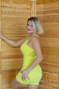 Olya von Sumy 35 jahre - liebevolle Frau. My wenig öffentliches foto.