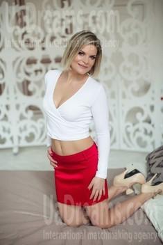Olya von Sumy 35 jahre - heiße Frau. My wenig öffentliches foto.