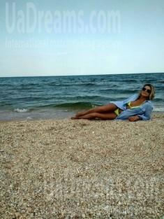 Olya von Sumy 35 jahre - Lebenspartner suchen. My wenig öffentliches foto.
