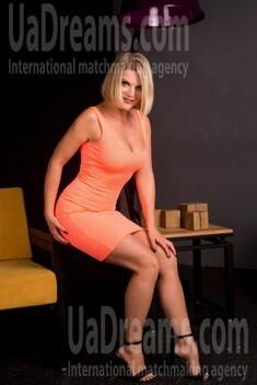 Olya von Sumy 36 jahre - heiße Lady. My wenig öffentliches foto.