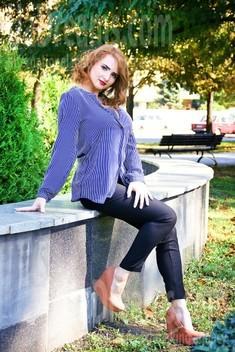 Lerusik von Zaporozhye 25 jahre - Musikschwärmer Mädchen. My wenig öffentliches foto.