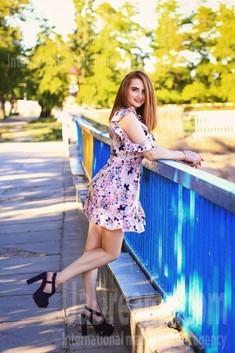 Lerusik von Zaporozhye 26 jahre - gute Laune. My wenig öffentliches foto.