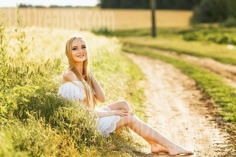 Anna von Poltava 21 jahre - Freude und Glück. My wenig öffentliches foto.