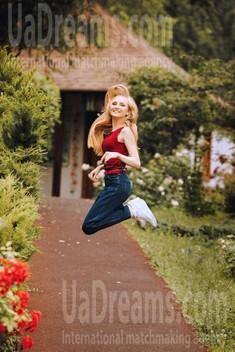 Anna von Poltava 21 jahre - Fotoshooting. My wenig öffentliches foto.