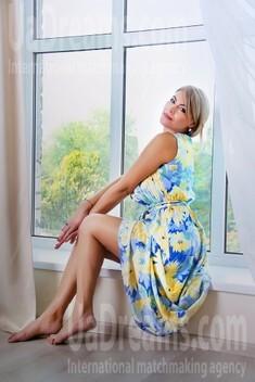 Natalia von Zaporozhye 41 jahre - Frau für die Ehe. My wenig öffentliches foto.