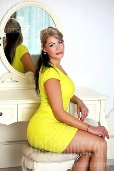 Natalia von Zaporozhye 41 jahre - zukünftige Frau. My wenig öffentliches foto.