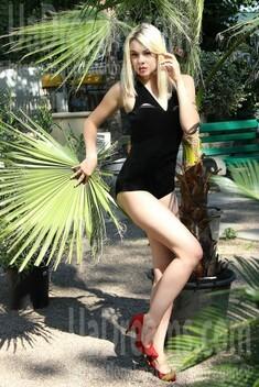 Alena von Odessa 26 jahre - Lebenspartner suchen. My wenig öffentliches foto.