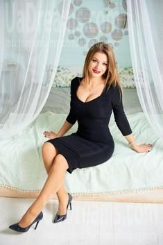Myrosia von Ivanofrankovsk 31 jahre - Musikschwärmer Mädchen. My wenig öffentliches foto.