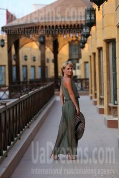 Valentina von Cherkasy 37 jahre - sucht Liebe. My wenig öffentliches foto.