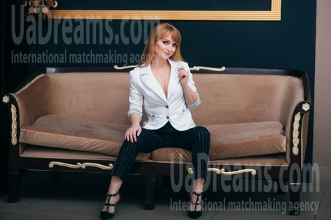 Valentina von Cherkasy 37 jahre - liebevolle Frau. My wenig öffentliches foto.