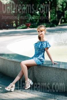 Valentina von Cherkasy 37 jahre - es ist mir. My wenig öffentliches foto.