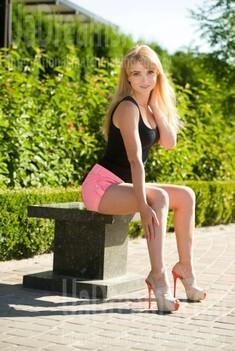 Valentina von Cherkasy 37 jahre - sie möchte geliebt werden. My wenig öffentliches foto.