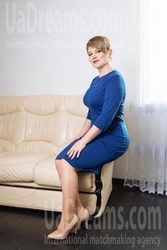 Tanya von Dnipro 37 jahre - es ist mir. My wenig öffentliches foto.