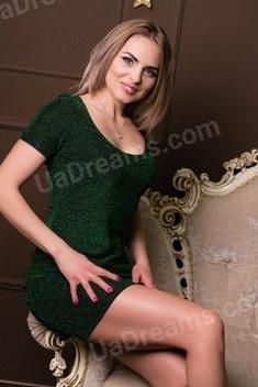 Marina 35 jahre - gute Frau. My wenig öffentliches foto.